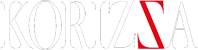 Korizza Magazine